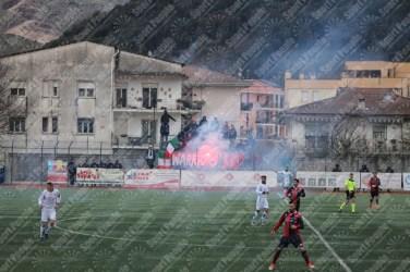 Atletico-Itri-Real-Piedimonete-Seconda-Categoria-Lazio-2016-17-04
