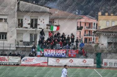 Atletico-Itri-Real-Piedimonete-Seconda-Categoria-Lazio-2016-17-06