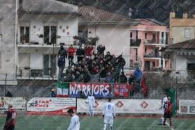 Atletico-Itri-Real-Piedimonete-Seconda-Categoria-Lazio-2016-17-18
