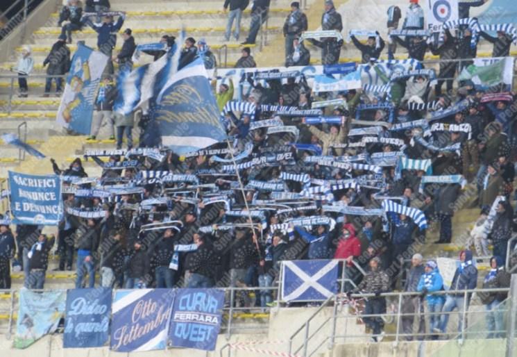 Bari-Spal-Serie-B-2016-17-01