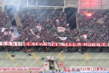 Bari-Spal-Serie-B-2016-17-14