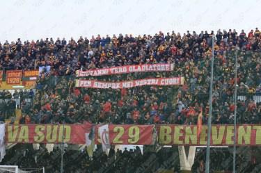 Benevento-Carpi-Serie-B-2016-17-03