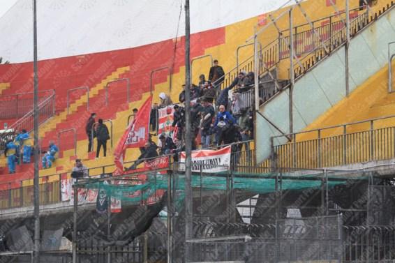 Benevento-Carpi-Serie-B-2016-17-11
