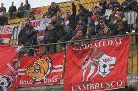 Benevento-Carpi-Serie-B-2016-17-18