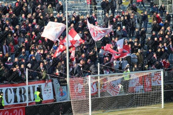 Carpi-Vicenza-Serie-B-2016-17-10