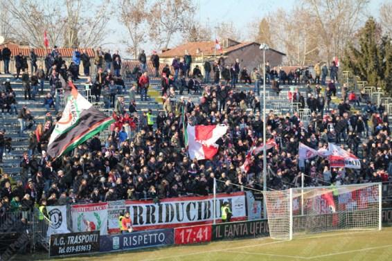 Carpi-Vicenza-Serie-B-2016-17-11