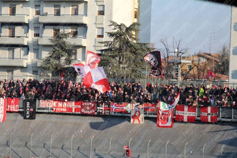 Carpi-Vicenza-Serie-B-2016-17-12