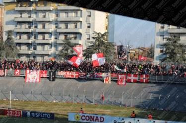 Carpi-Vicenza-Serie-B-2016-17-13