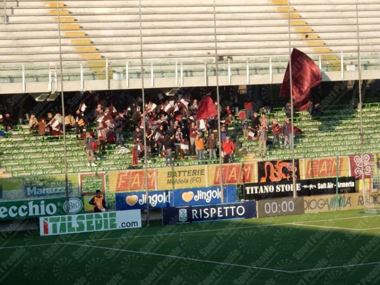 Cesena-Cittadella-Serie-B-2016-17-01