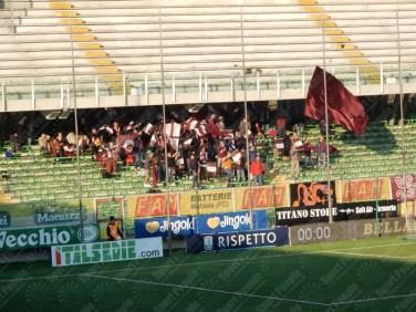 Cesena-Cittadella-Serie-B-2016-17-02