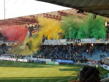 Cesena-Cittadella-Serie-B-2016-17-03