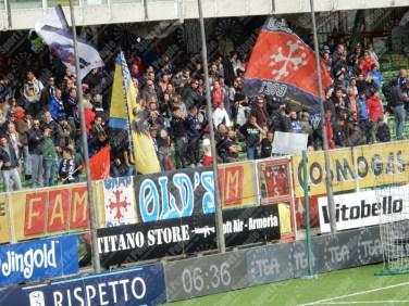 Cesena-Pisa-Serie-B-2016-17-05