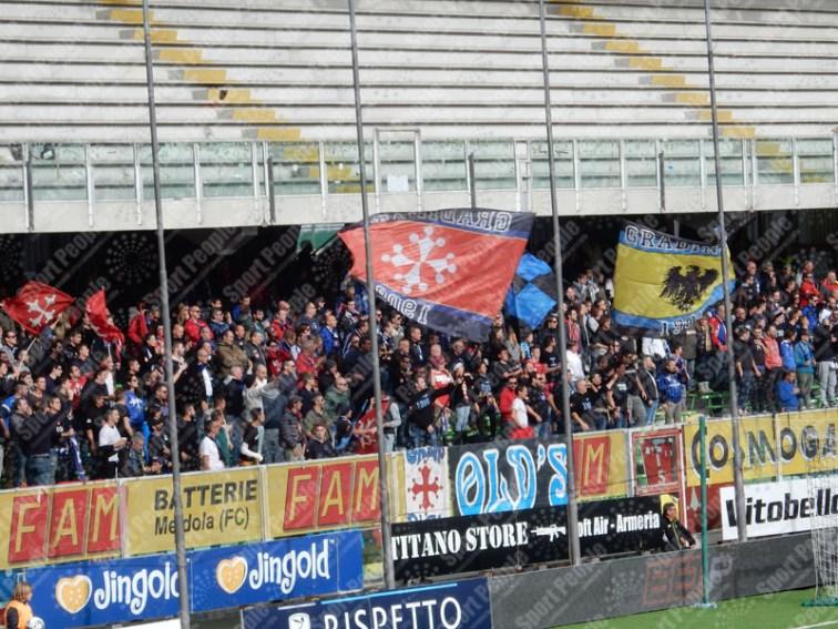 Cesena-Pisa-Serie-B-2016-17-09