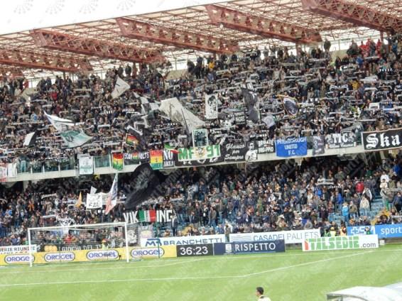 Cesena-Pisa-Serie-B-2016-17-21