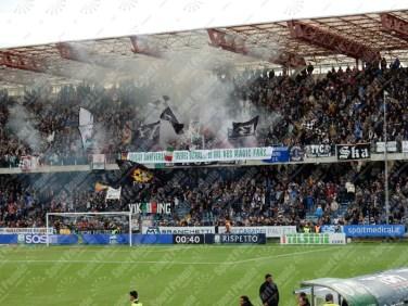 Cesena-Pisa-Serie-B-2016-17-24