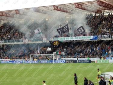 Cesena-Pisa-Serie-B-2016-17-25