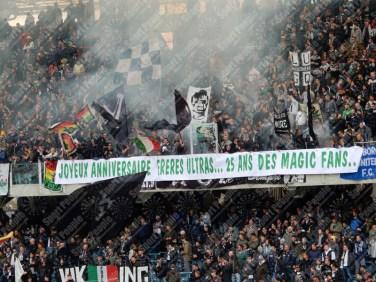 Cesena-Pisa-Serie-B-2016-17-26