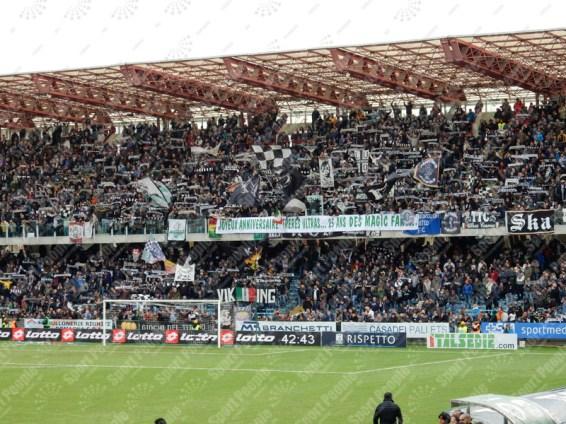 Cesena-Pisa-Serie-B-2016-17-33