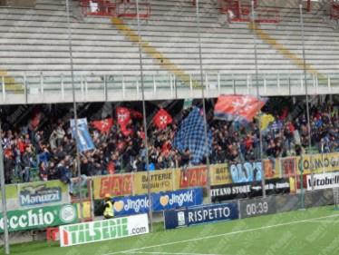 Cesena-Pisa-Serie-B-2016-17-36