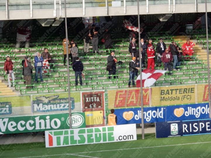 Cesena-Trapani-Serie-B-2016-17-01