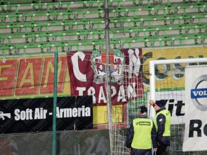 Cesena-Trapani-Serie-B-2016-17-02