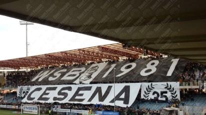 Cesena-Trapani-Serie-B-2016-17-03