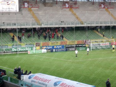 Cesena-Trapani-Serie-B-2016-17-34