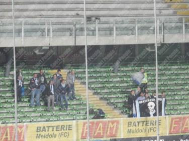 Cesena-Virtus-Entella-Serie-B-2016-17-04