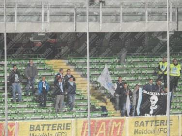 Cesena-Virtus-Entella-Serie-B-2016-17-13