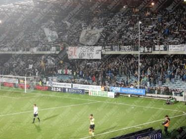 Cesena-Virtus-Entella-Serie-B-2016-17-15