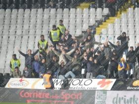 Cesena-Virtus-Entella-Serie-B-2016-17-21