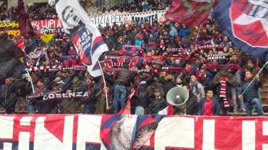 Cosenza-Matera-Lega-Pro-2016-17-01