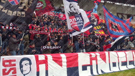 Cosenza-Matera-Lega-Pro-2016-17-05
