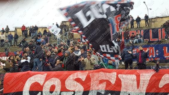 Cosenza-Matera-Lega-Pro-2016-17-08