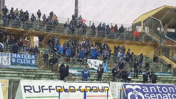 Cosenza-Matera-Lega-Pro-2016-17-09