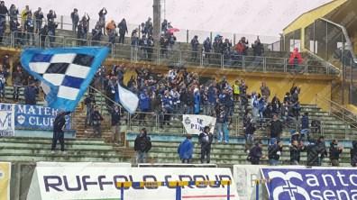 Cosenza-Matera-Lega-Pro-2016-17-11