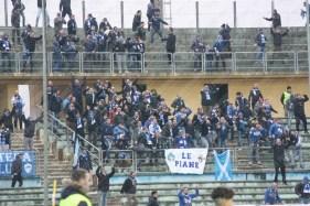 Cosenza-Matera-Lega-Pro-2016-17-17
