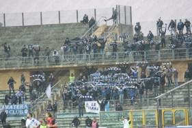 Cosenza-Matera-Lega-Pro-2016-17-18