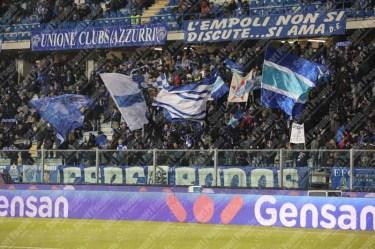 Empoli-Palermo-Serie-A-2016-17-02