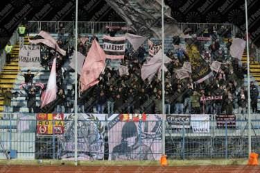 Empoli-Palermo-Serie-A-2016-17-03