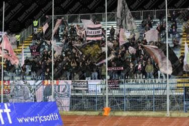 Empoli-Palermo-Serie-A-2016-17-04