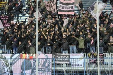 Empoli-Palermo-Serie-A-2016-17-05