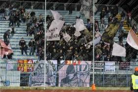 Empoli-Palermo-Serie-A-2016-17-07