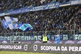 Empoli-Palermo-Serie-A-2016-17-08