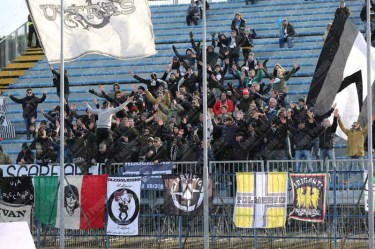 Empoli-Udinese-Serie-A-2016-17-03