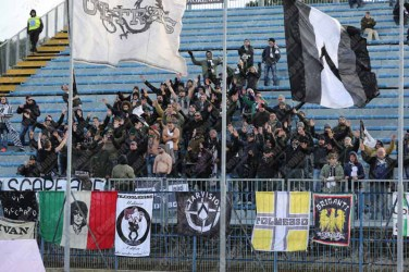 Empoli-Udinese-Serie-A-2016-17-05