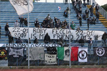 Empoli-Udinese-Serie-A-2016-17-07