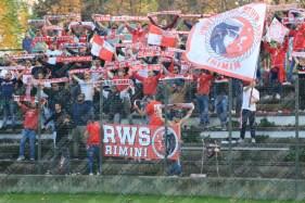 Faenza-Rimini-Eccellenza-Emilia-Romagna-2016-17-10
