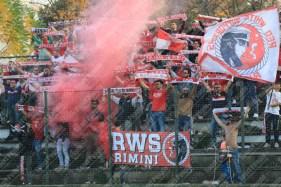 Faenza-Rimini-Eccellenza-Emilia-Romagna-2016-17-11