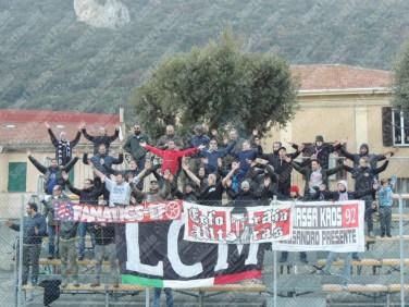 Finale-Massese-Serie-D-2016-17-02